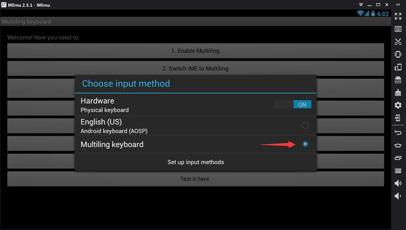 faq-multi-input-9