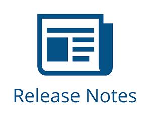 releasenote