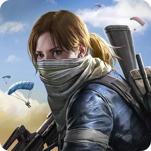Last Battleground: Survival on PC