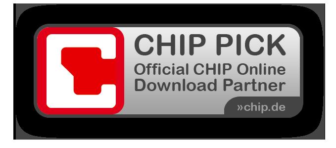 chippick
