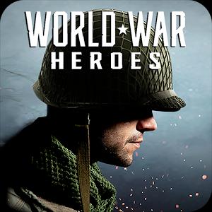 World War Heroes on PC