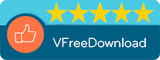 Five Stars Software - MEmu App Player