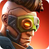 Hero Hunters on PC