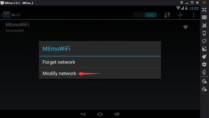 faq-network2