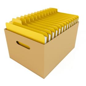 archive-box-destruction