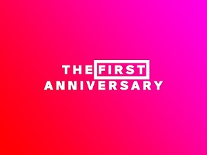 FIRST-ANNIVERSARY-Small