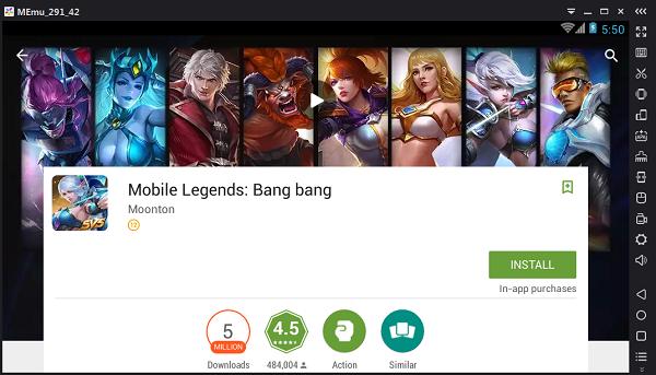 bangbang-1