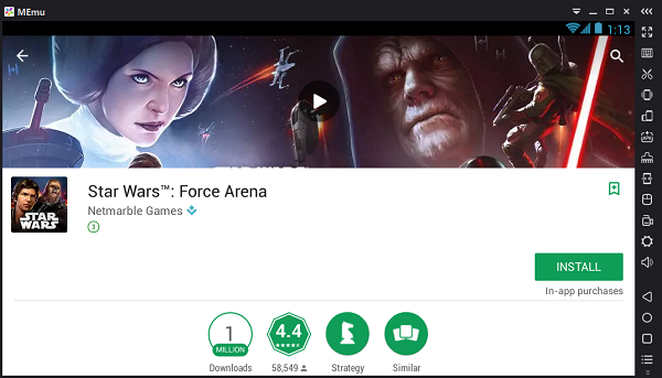 Force Arena-1