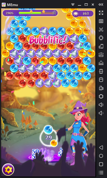 bubblewitch3-2