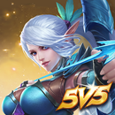 download mobile legends pc