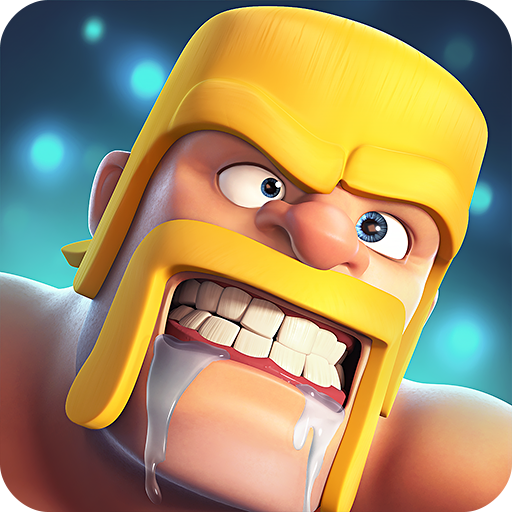Play Clash Of Clans On Pc Memu Blog