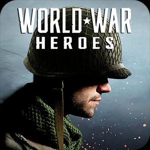 World War Heroes on PC