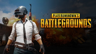 Download and Play PUBG Mobile on PC with MEmu App Player