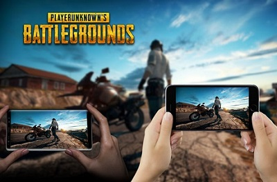 Pubg emulator matchmaking