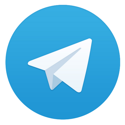 Telegram on PC