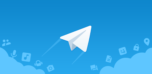 How to Download Telegram on PC PC