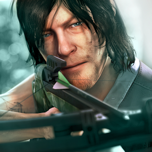 Walking Dead No Man's Land on PC