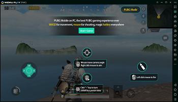 pubg-keymapping-200