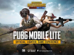PUBG Mobile Lite PC Emulator