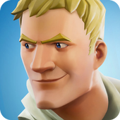Download and Play Fortnite Mobile on PC with MEmu App Player