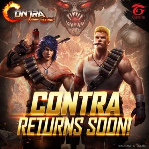 contra game download for pc full version for windows 7