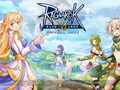 Ragnarok M Eternal Love apk Archives - MEmu Android Emulator