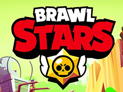 Download and Play Brawl Stars on PC with Memu