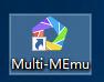 Multi'MEmu