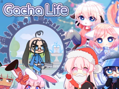Play Gacha Life on PC