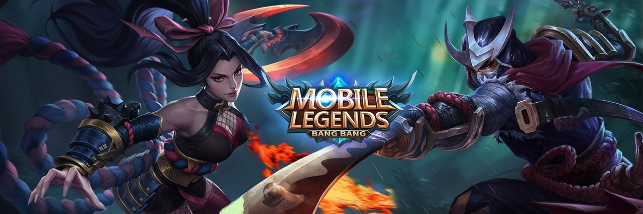How to Play Mobile Legends on PC - MEmu App Player