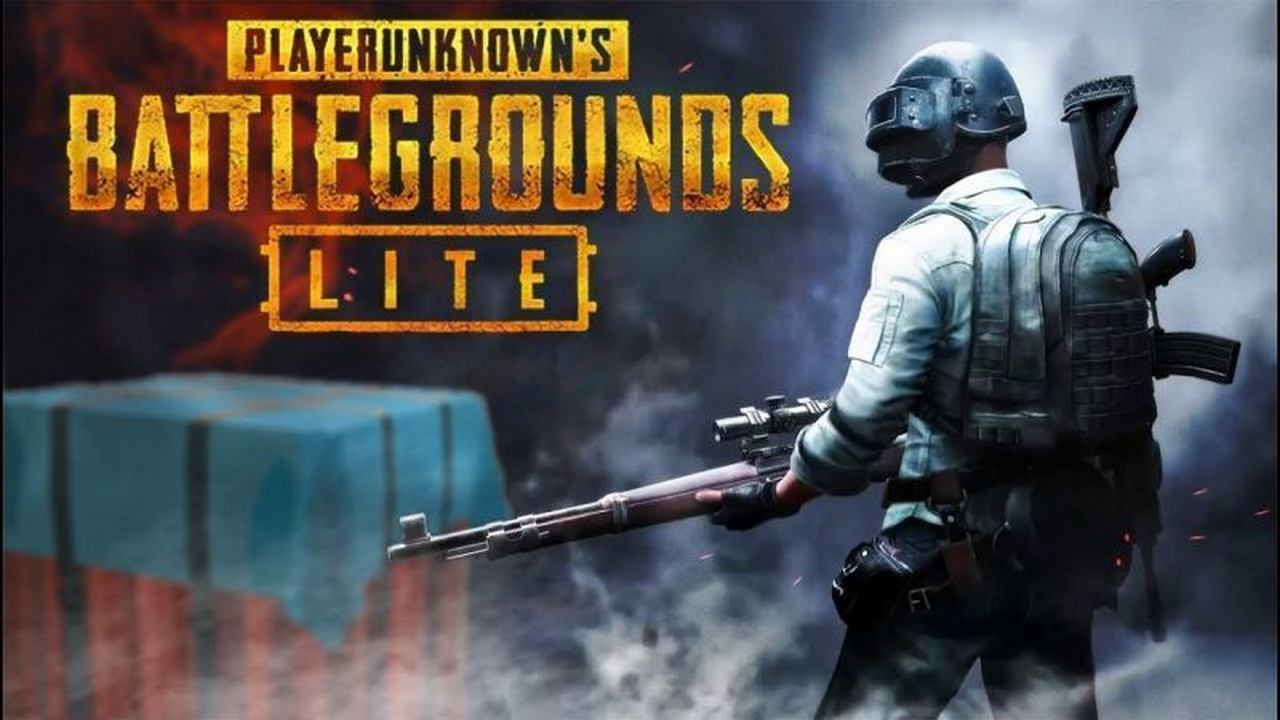 Pubg Lite Pc Version Memu Android Emulator
