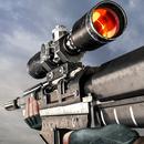 Icon of Sniper 3D