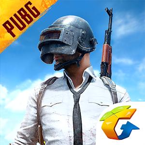 Descargar y jugar PUBG Mobile en PC