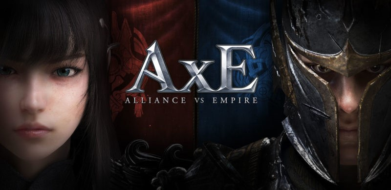 Jogar Alliance vs Empire PC Fraco
