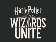 Harry Potter: Wizards Unite on PC