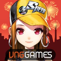 ZingSpeed Mobile một trò chơi đua xe cho phép người chơi đua xe với bất cứ ai, bất cứ lúc nào và bất cứ nơi nào! ZingSpeed Mobile là một game đua xe có lối chơi khác so với các game đua xe khác. Ngoài ra còn có một loạt các tính năng độc đáo mà bạn sẽ không tìm thấy trong các trò chơi tương tự.