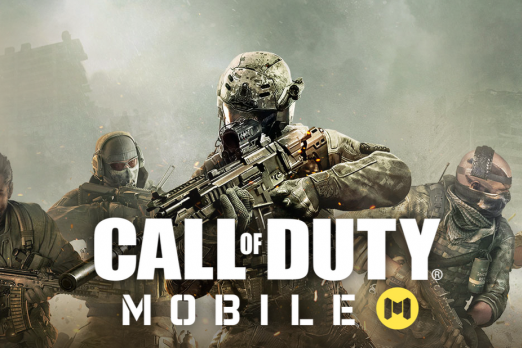 icon ios call of duty mobile png