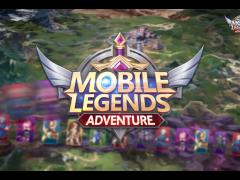Mobile Legends Archives - MEmu Android Emulator