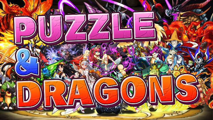 MEmuを使って、PCで「パズル&ドラゴンズ」をしよう!