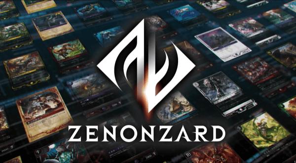『ゼノンザード(ZENONZARD)』配信開始!MEmuを使いPCで遊ぼう~
