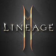 lineage 2m PC