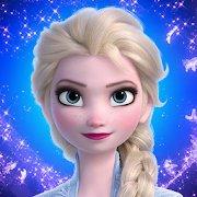 Disney Frozen Adventures pc