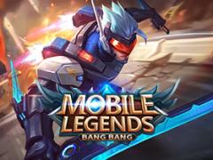 Mobile Legends 2 0 Archives Memu Android Emulator