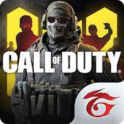 ดาวน์โหลดและเล่น Call of Duty: Mobile บนคอมพิวเตอร์ด้