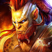 Top 10 Best Android Games: RAID: Shadow Legends