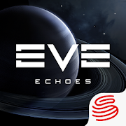 EVE echo PC