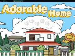 adorable home google play