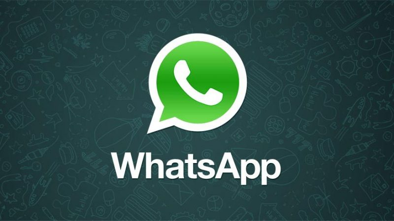 How to Download Whatsapp on PC PC