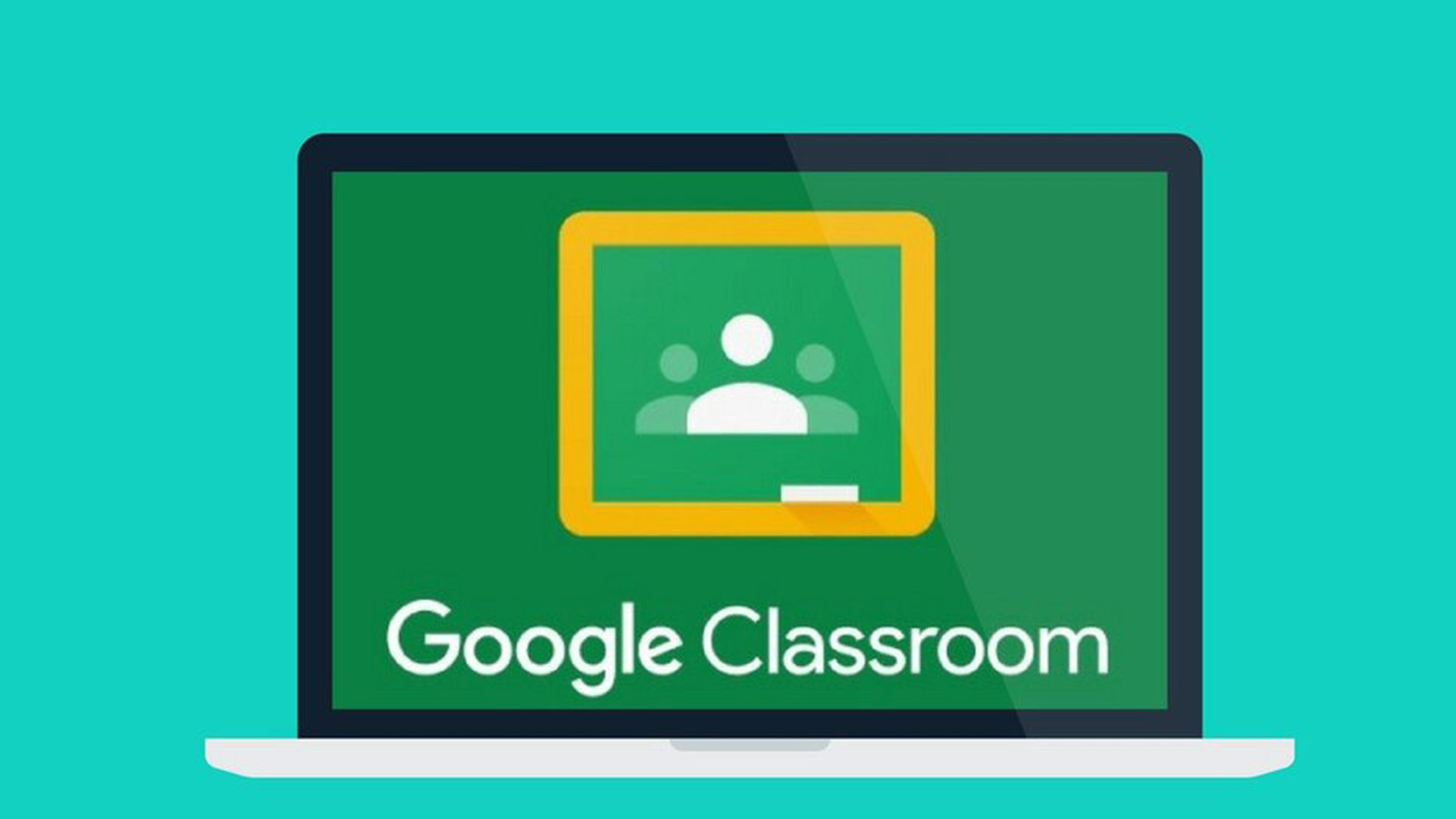 Download Google Classroom on PC PC