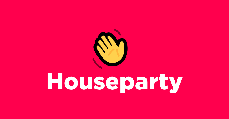 How to Download Houseparty on PC PC